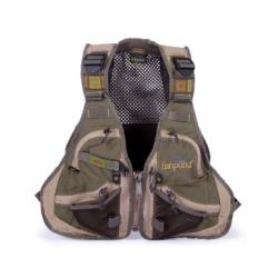 Fishpond - Elk River Youth Vest - Kids'