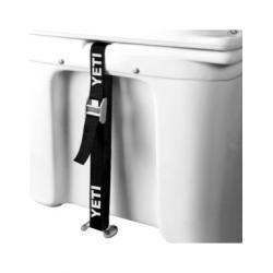Yeti Coolers - Tie-Down Kit