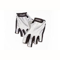 Waterworks-Lamson Stripper Glove - One Color - Left/M