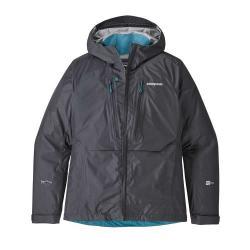 Patagonia Minimalist Wading Jacket - Women's - Forge Grey - XL