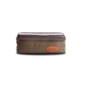 Fishpond Fly Fishing – Sweetwater Reel & Gear Cases