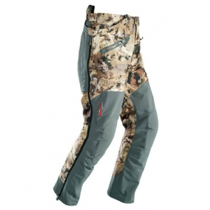 Sitka Hunting Gear – Layout Pant – Men's
