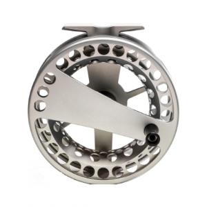 Waterworks-Lamson Fly Fishing – Speedster HD Fly Reel