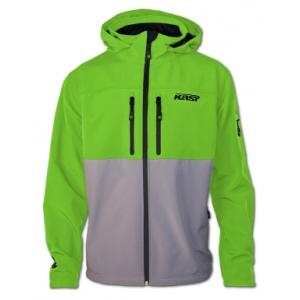 Kast Gear Boost Jacket – Men's