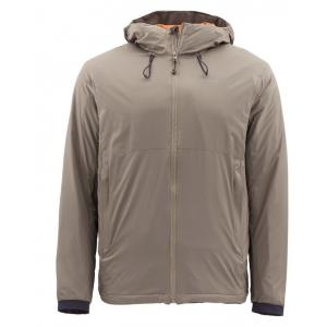 Simms Midcurrent Jacket – Men's