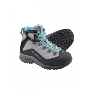 Simms Vaportread Boot – Women's