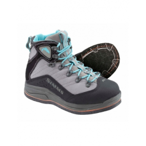 Simms Vaportread Felt Boot – Women's