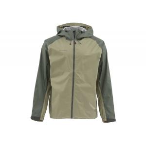 Simms Waypoints Jacket – Men's