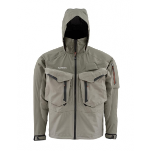 Simms G4 Pro Jacket – Men's