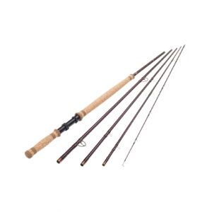 Temple Fork Outfitters Deer Creek Spey Rod