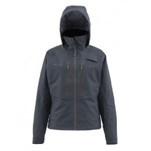 Simms Guide Jacket – Women's