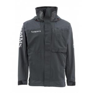 Simms Challenger Jacket – Men's