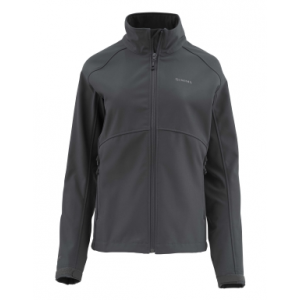 Simms Challenger Windbloc Jacket – Women's
