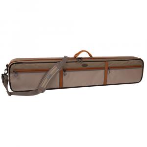 Fishpond Dakota Rod and Reel Case – 45″