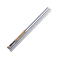 Echo - 3 Saltwater Fly Rod