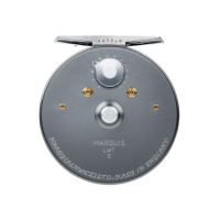 Hardy - Marquis LWT Reel