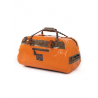 Fishpond - Thunderhead Submersible Duffel