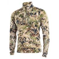 Sitka Hunting Gear - Ascent Shirt - Men's