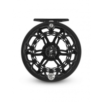Scientific Anglers Fly Fishing Ampere Electron Large Arbor Fly Reel