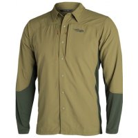 Sitka Hunting Gear - Scouting Shirt