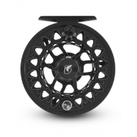 Scientific Anglers Fly Fishing Ampere Large Arbor Fly Reel