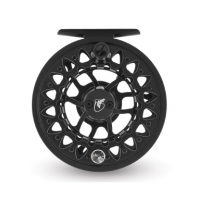 Scientific Anglers Fly Fishing - Ampere Spool