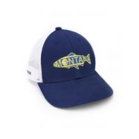 RepYourWater - Montana Mesh Back Hat