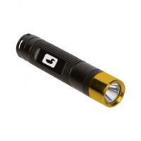 Loon Outdoors Fly Fishing & Tying Accessories - UV Nano Light