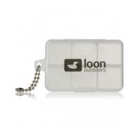 Loon - Hot Box