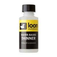 Loon - Water Based Thinner