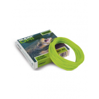 Airflo Fly Fishing - Super-Dri Distance PRO Fly Line
