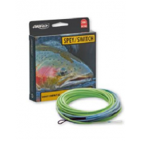 Airflo Fly Fishing - Skagit Compact G2 Fly Line