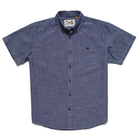 Howler Brothers Fly Fishing - Mansfield Shirt - Men's
