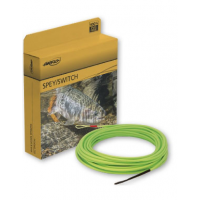 Airflo Fly Fishing - Skagit Scout Floating Fly Line