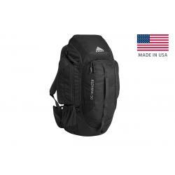 Kelty Redwing 50 USA Backpack w/ Internal Frame in Black