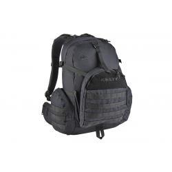 Kelty Strike 2300 Backpack w/ Internal Frame in Black