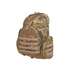Kelty Strike 2300 Backpack w/ Internal Frame in Multicam