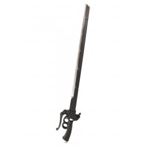 Attack Sword Prop