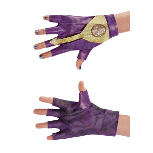 Mal Child Glove Descendants 2