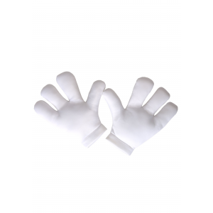 Giant Cartoon Hand Gloves for Adults