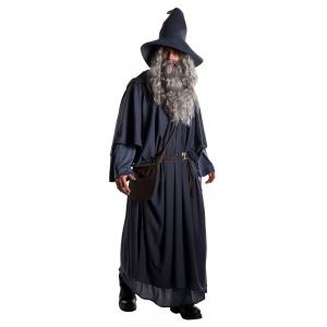 Premium Gandalf Costume for Men