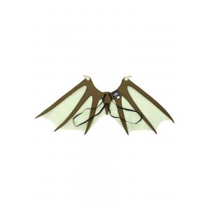 Dragon Costume Wings