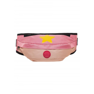 Steven Universe Belly Fanny Pack for Adults