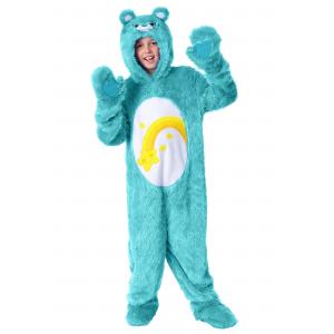Care Bears Wish Bear Child's Costume