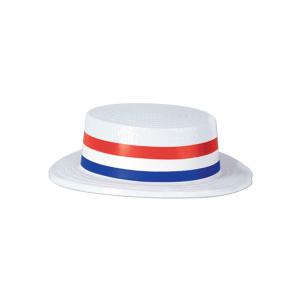 Men's Skimmer Hat