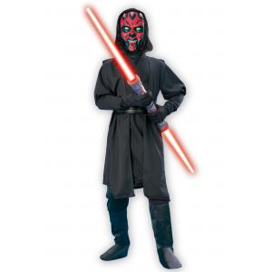 Child Darth Maul Deluxe Costume