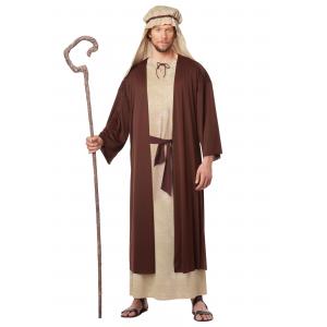 Adult Saint Joseph Costume