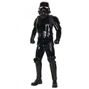 Supreme Edition Shadow Trooper Costume