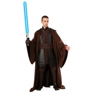 Grand Heritage Anakin Skywalker Costume