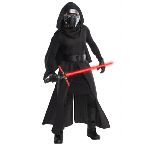Grand Heritage Kylo Ren Costume for Men